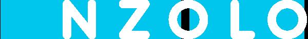 Anzolo
