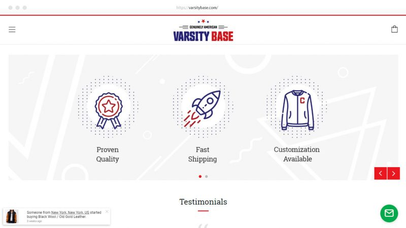 pages-varsity-base-4
