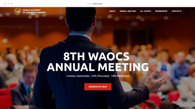 pages-waocs-1