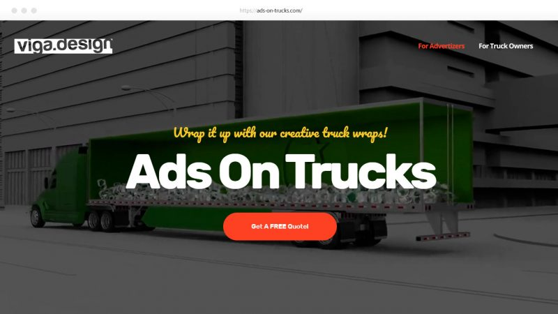 pages-ads-on-trucks-1