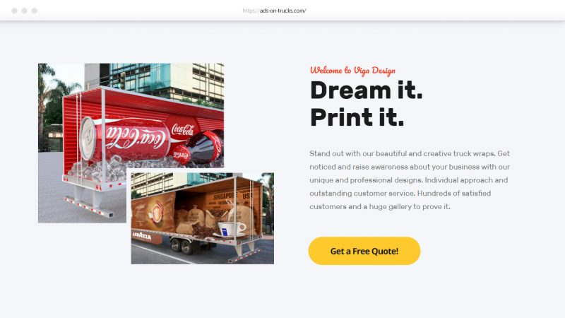pages-ads-on-trucks-2