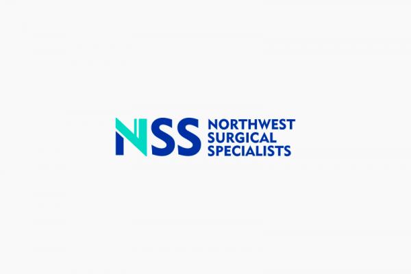 NSS-logo-1