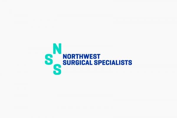 NSS-logo-2