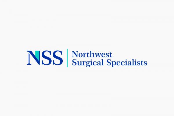 NSS-logo-3