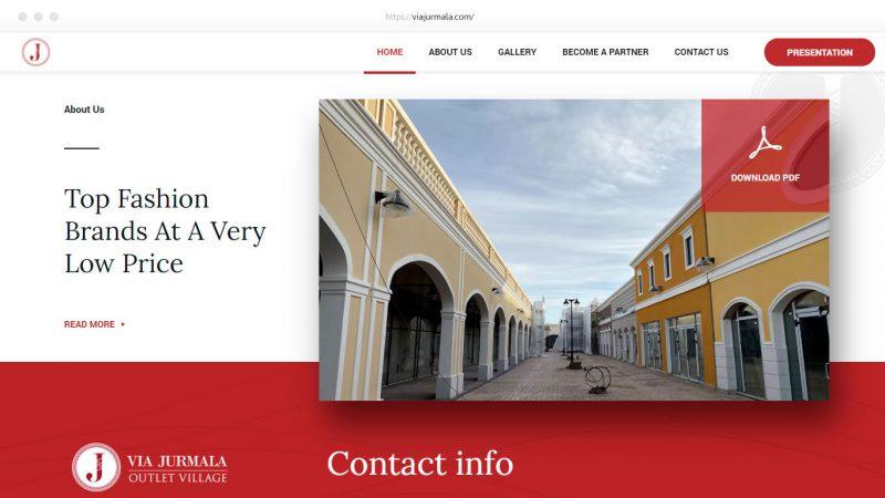pages-viajurmala-4