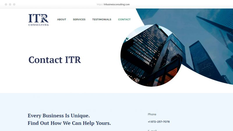pages-itr-5