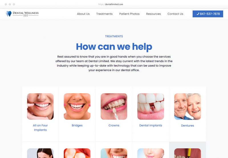 pages-dental-wellness-2
