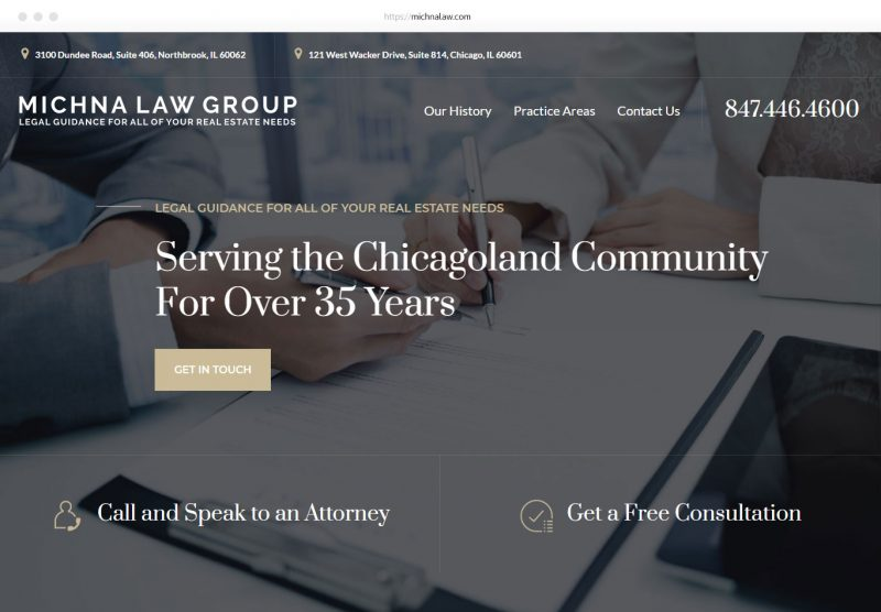 pages-michna-law-group-1