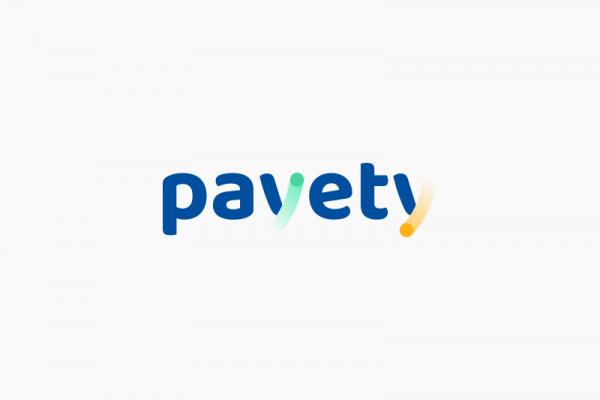 portfolio-logos-7
