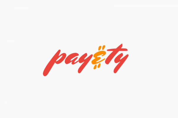 portfolio-logos-8